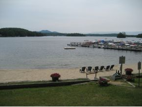 Cozy Cove Cottages NH Vacation Rentals   Lake Winnipesaukee